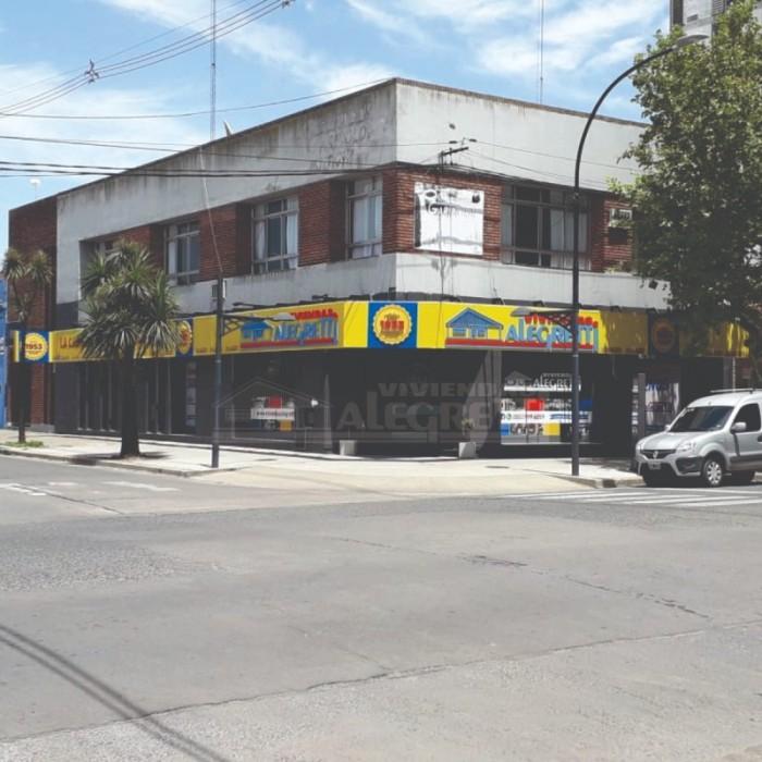 Sucursal Chivilcoy